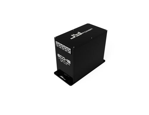 JY power eco Lto kit