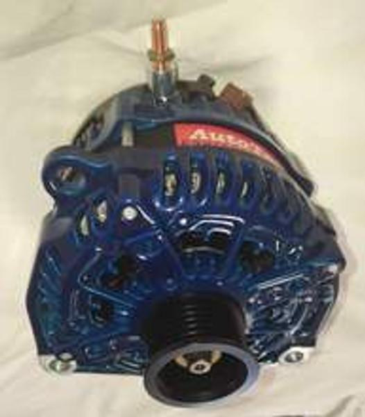 370 Amp GM 96-05