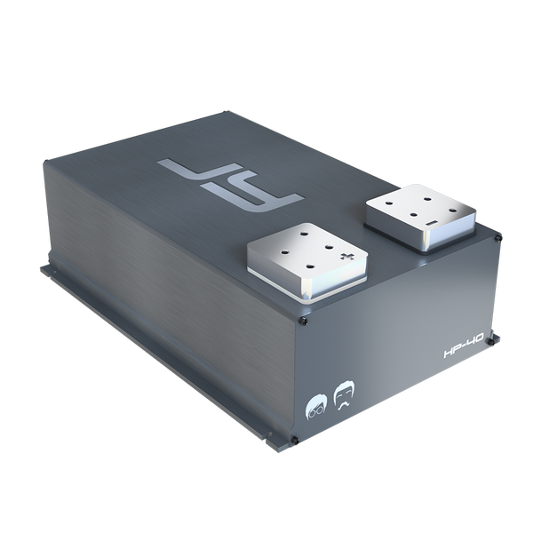 JY Power HP-40
