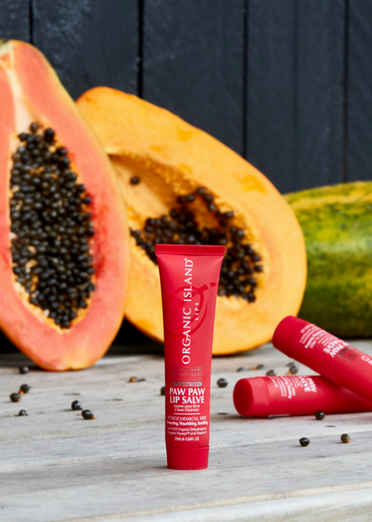 Paw Paw Multi-Use Balm