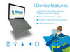 refurbo-listings-microsoft-surface-2-device-features-1