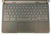 chromebook-11-3120-uk-keyboard
