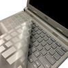 SticKeys © Chromebook Key Skin Covers for Samsung Models - Protect and Change Your Keyboard Layout - EU to US Layout