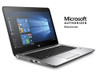 "Refurbished HP 745 G3 14""  Windows 10 Pro"