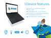 refurbo-listings-dell-latitude-7480-device-features