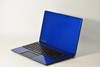 Toshiba Z20 2in1 Ultrabook M7-6y75 8GB 256GB Win 10 Pro