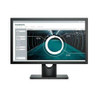 "Computer Monitor 22"" HD Ready Display - front view"