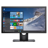 "Computer Monitor 22"" HD Ready Display"
