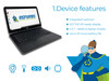 dell-latitude7350-device-features-image-2