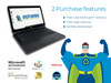 dell-latitude7350-purchase-features-image-3
