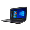 """Refurbished Gaming and Power HP Zbook 17 G3 17.3"""" i7 32GB 512GB SSD W10 Pro"""