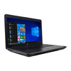"""Refurbished Gaming and Power HP Zbook 17 G3 17.3"""" i7 64GB 1TB SSD W10 Pro"""