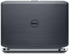 "Refurbished Dell Latitude E5430 14"" i3 8GB 128GB SSD W10 Home"