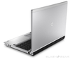 "Refurbished HP 8470P 14"" i7 8GB 240GB SSD W10 Pro"