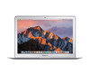 "Refurbished Apple Macbook Air A1466 13"" (Early 2015) i5 4GB 128GB SSD"