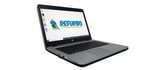 ​HP EliteBook 840 G3 Refurbished in UK | HP 840 G3 Review