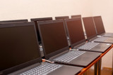 Post COVID IT Equipment | Top 5 tips for buying refurb tech