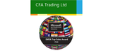 CFA win Microsoft Authorised Refurbisher award for Top Sales EMEA 2020