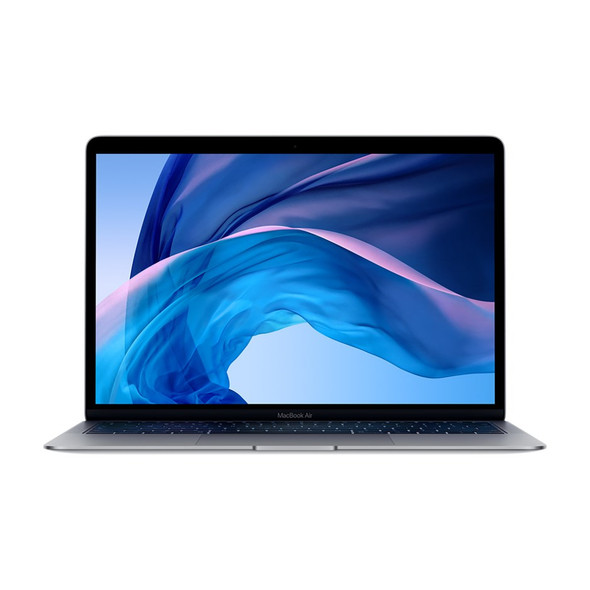 "Apple Macbook Air A1932 13"" (Late 2018) i5 8GB 256GB SSD - Space Grey"