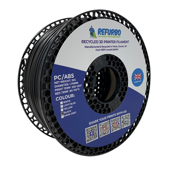 recycled-pc-abs-black-rolled