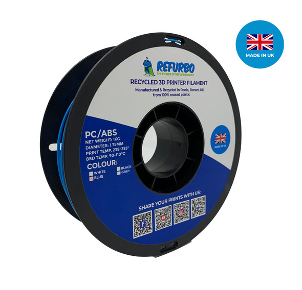 recycled-pc-abs-blue-rolled