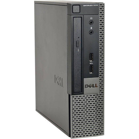 Refurbished Dell 7010 USFF