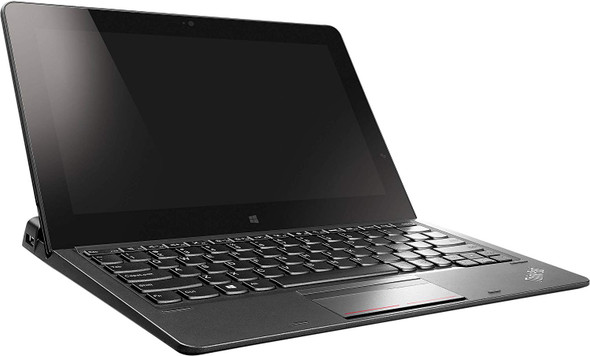 Lenovo Helix 2 Ultrabook Convertible Tablet / Laptop 11.6in M5 4GB 128GB SSD Win10 Pro