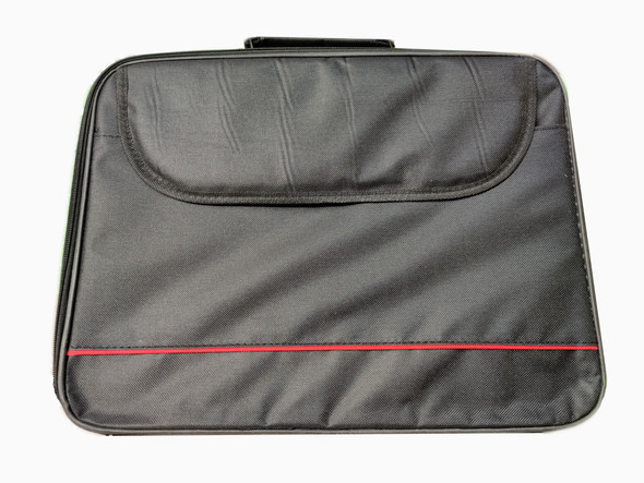 "BCL Brand new 15.6"" Laptop Bag"
