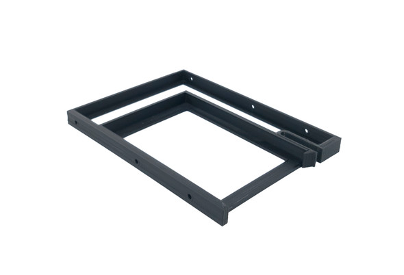 Hard drive Adapter Mount