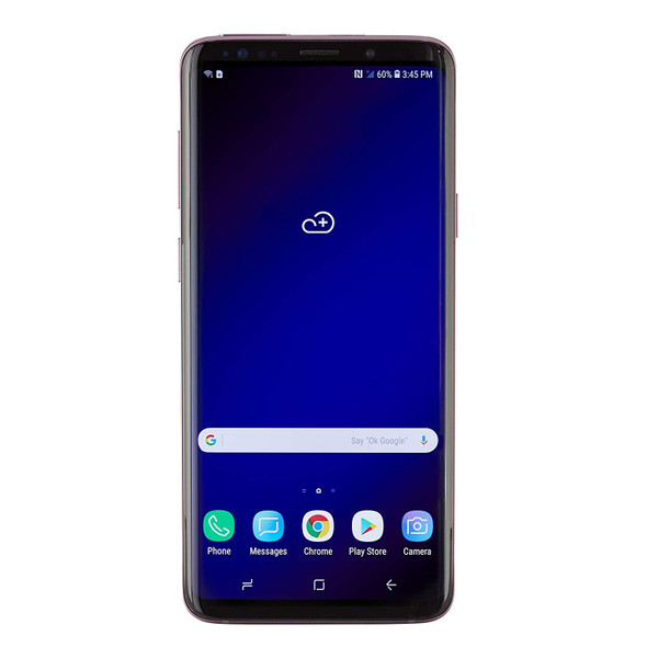 Refurbished Samsung Galaxy S9 Plus 64GB Unlocked
