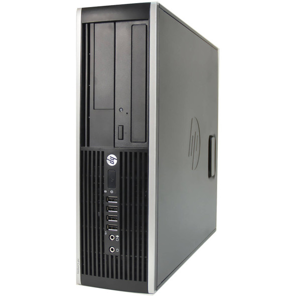 HP Elite 8100 SFF - i5
