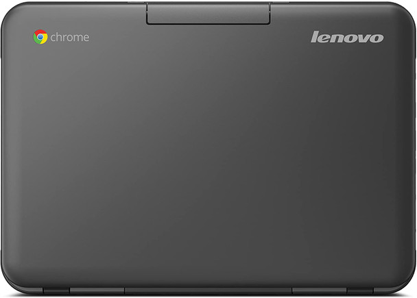 lenovo-n22-chromebook-black