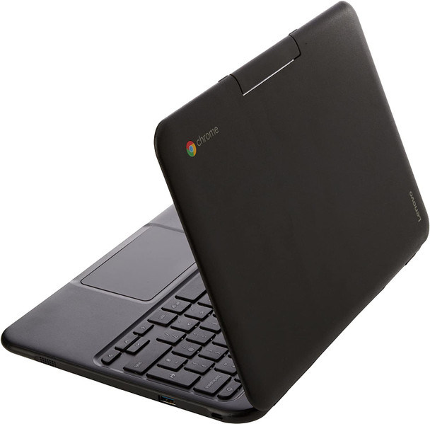 lenovo-n22-chromebook-black-lid