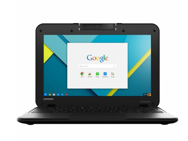 lenovo-n22-chromebook-black-US-keyboard