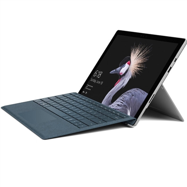 Microsoft-Surface-Pro-4-silver-black-screen