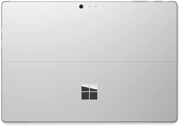 surface-pro-4-lid-silver-with-camera