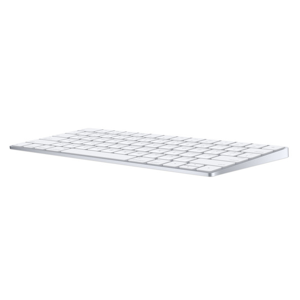 Refurbished Apple Wireless Magic Keyboard 2 French (AZERTY) Layout (A1644)