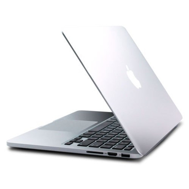 Apple MacBook Pro A1398 Certified Refurbished