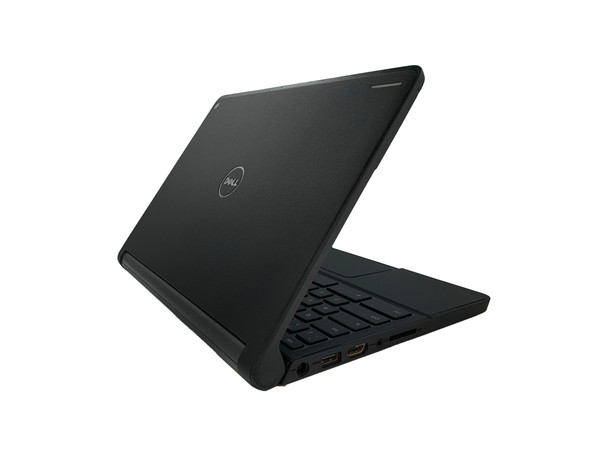 chromebook-11-3120-back