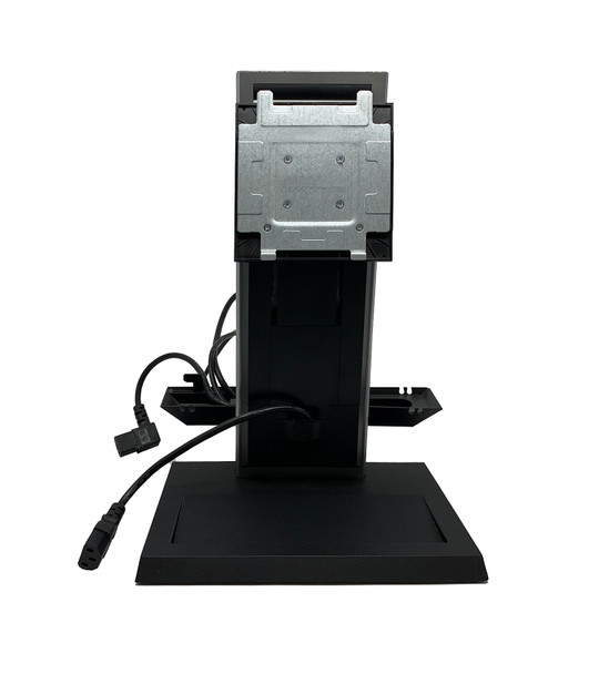 Refurbished Dell All in one PC Stand - For Dell 7010 USFF Desktops