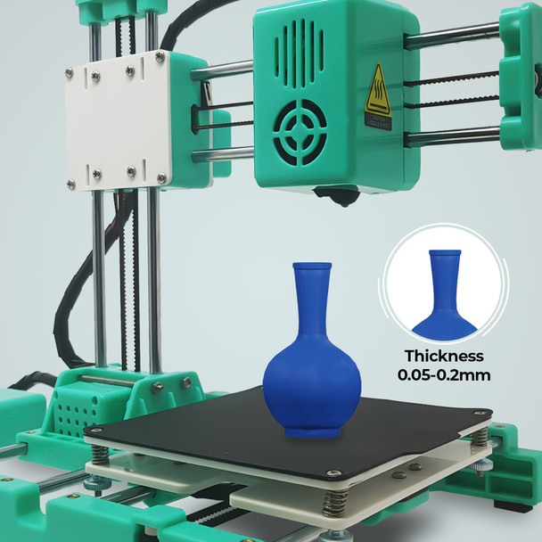 easyThreeD-printer-features-print-thickness