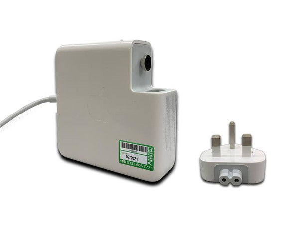 Apple magsafe charger refurbished Power Supply
