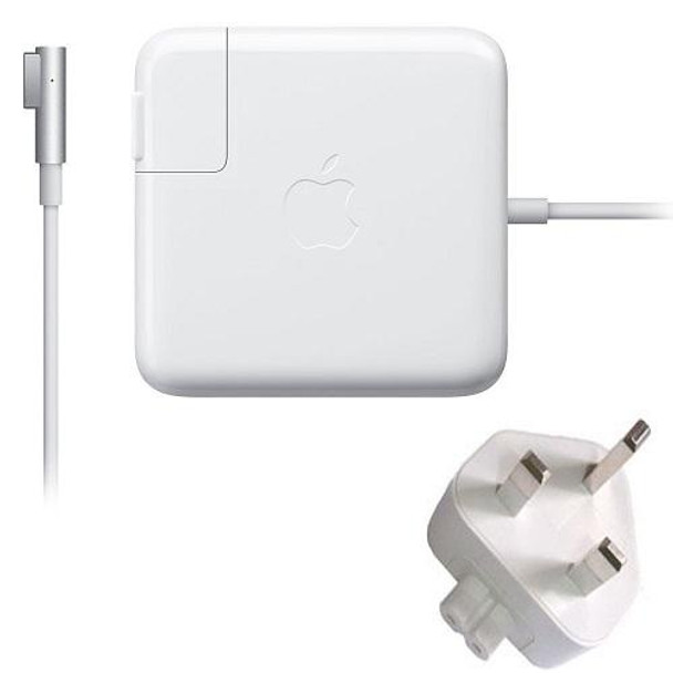 Apple Magsafe 1 charger