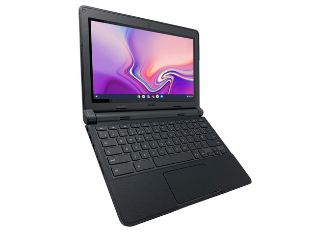 chromebook-11-3120-front-34-wide