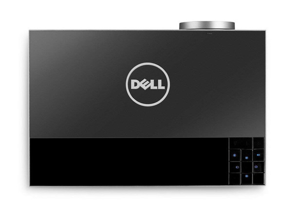 Dell 7700 Full HD 1080p Projector - Wi-fi Capable (Certified Refurbished)