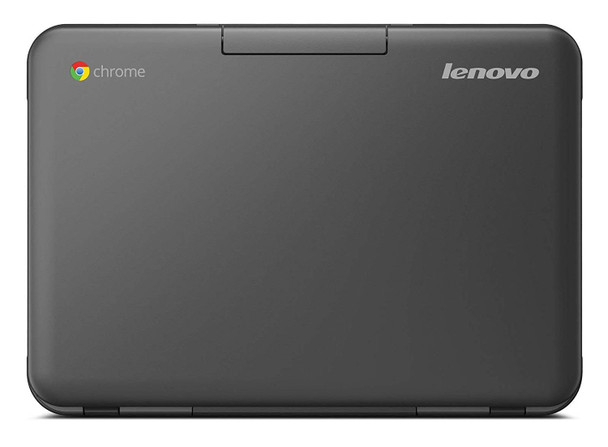 Lenovo N21 Chromebook refurbisher refurb