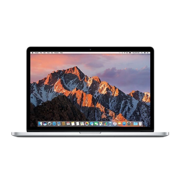 Apple Macbook Pro A1398