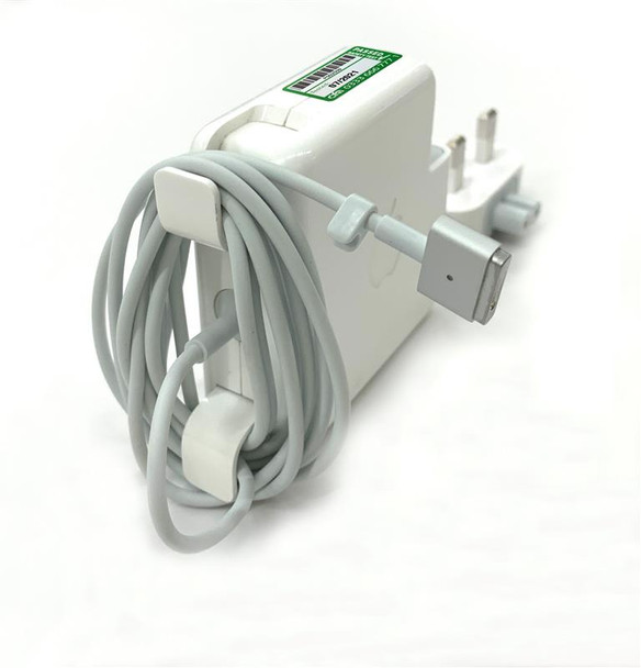 Apple magsafe charger Magsafe 1 60W