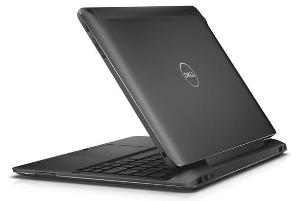 """Refurbished Dell Latitude 7350 13.3"""" Touchscreen 2in1 tablet/laptop"""