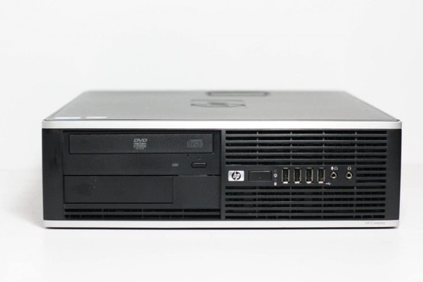 Refurbished HP Elite 6000